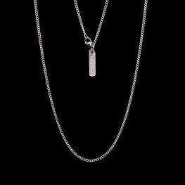ROMANO 801 NECKLACE
