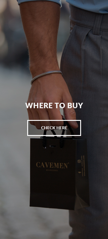 where to buy | Cavemen